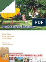 Buku Siswa_fisika getaran harmonis