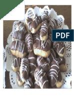 proiect cofetarie diplomat.doc