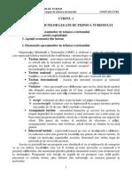 Cursul 1 TOT.pdf