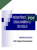 13_cisalhamento.pdf