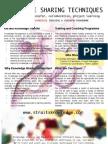 KM Techniques Brochure 2010a