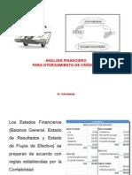 CLASES 9 ADM BANCARIA (1).ppt