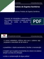 Esgoto-Sanitário-Slides.pdf