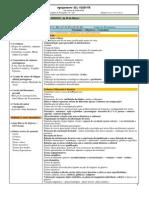 Ficha de Currículo - Português9