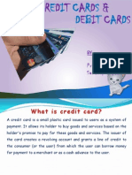 56002385-Credit-and-Debit-Cards.pptx