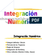 integracion.ppt