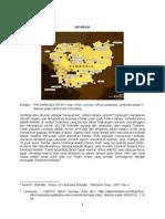 Pengurusan Sumber Warisan - FULL ASSIGNMENT