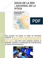 IMPORTANCIA DE LA RED DORSAL NACIONAL DE LA.pptx