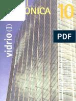 TECTONICA-10-Vidrio (I)