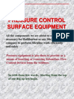 CustomerSurface Equip 4