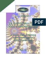 bertolotti- costruttivismo e maope.pdf