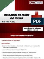 Aula2 Cuidadosdesadedoidoso2 131001204712 Phpapp02