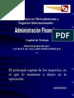 1055 380604 20141 0 Administracion Del Capital de Trabajo
