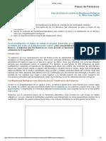 Farmi_ Unidad 2