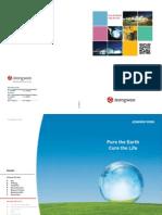Company Profile & Catalogue.pdf