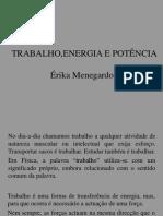 TRABALHOENERGIAPOTENCIA_20141020104532