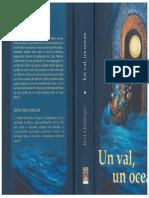 Bert Hellinger - Un val, un ocean.pdf