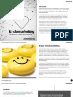 Endomarketing Cliente Interno