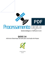 QGIS 2.6
