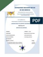 Informe N° 3 de Quimica Organica AII.pdf