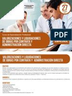 VALORIZACIONES Y LIQUDACIONES DE OBRAS.pdf