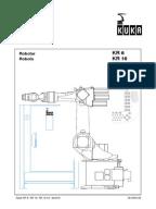 Motoman Nx100 Advanced Programming Training Manual