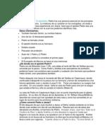 Las 21 Leyes Irrefutables Fundación Seminario Alianza de Colombia (Autoguardado) (Autoguardado)