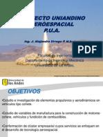Proyecto-Uniandino-aeroespacial