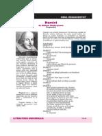 3_Manual235x165_OmulRenascentist