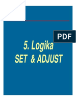 Module 5 Hysys.pdf