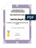 Corregido Diploma