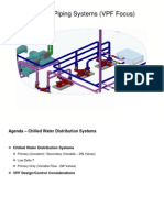 CHILLED WATER SYSTEM.ppt