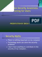 Is Awareness Users-SBIICM_final