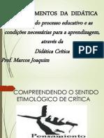 0000409_DIDÁTICA CRÍTICA.pdf
