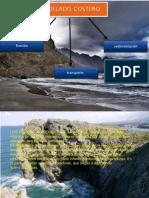 96256462-Accion-Geologica-Del-Mar.pptx