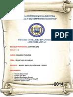 TAREA_GRUPAL_FINANZAS _I UNIDAD.pdf