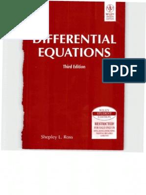Randamentul obligațiunilor: formule de definire și de calcul - Investiție - 2021
