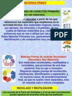 Tipos.mateRIALES.presentacion.2011.2012