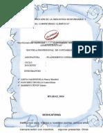 ejecusion y seguimiento de plan operativo.docx