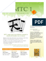 Clase 1. MTC-I.pdf