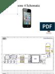 iPhone 4 Schematic Full