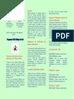 depliant de Batna.pdf
