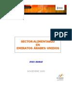EMIRATOS  ALIMENTACION 2009 .pdf