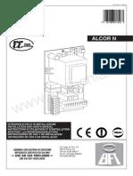 Alcor N .(L).pdf