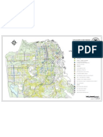 ccsf_dpw_bureau of street-use & mapping_5 year plan