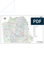 ccsf_dpw_bureau of street-use & mapping_5 year plan_paving