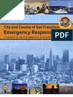 ccsf_emergency response plan_april 2008