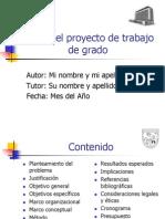 Plantilla Del Proyecto S1 TEG