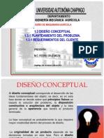 DESARROLLO DEL PRODUCTO.pptx