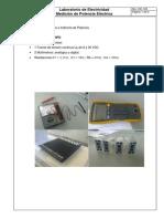 LAB 6_Potencia ElectricaLAB 6_Potencia Electrica.docx